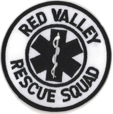 Red Valley Volunteer Rescue Squad
